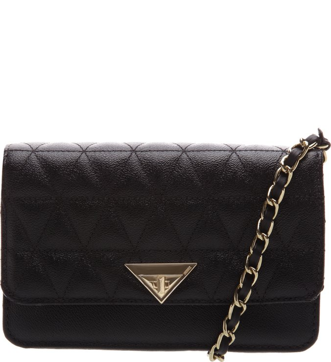 Crossbody 4 Girls 944 Black | Schutz
