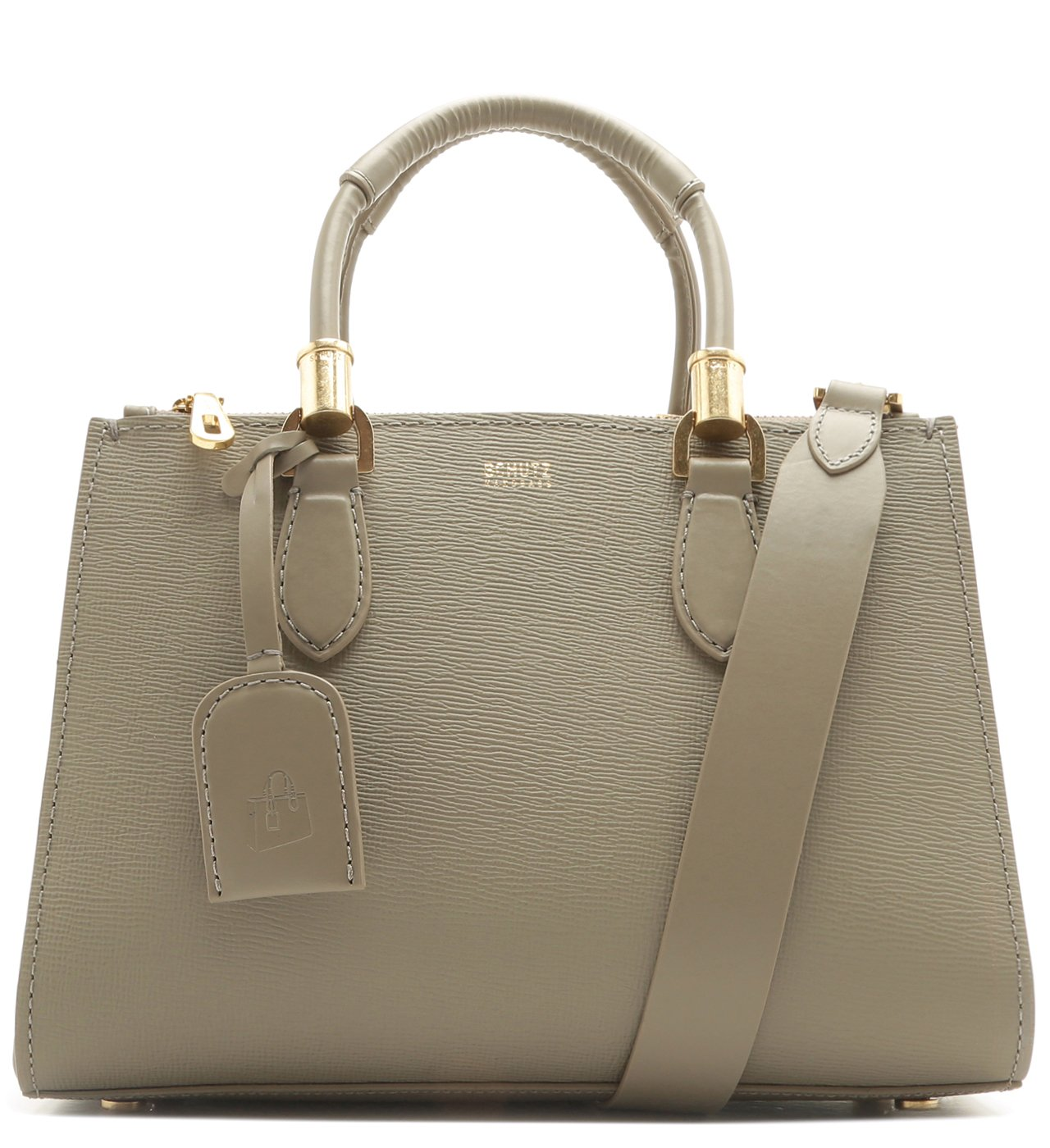 Tote New Lorena Neutral | Schutz