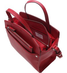 Crossbody Zoe Red