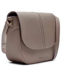 Crossbody Hermione Neutral
