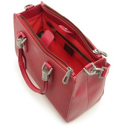 Tote New Lorena Red