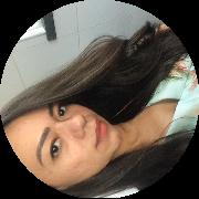 Marcia Nayane Duarte da Silva