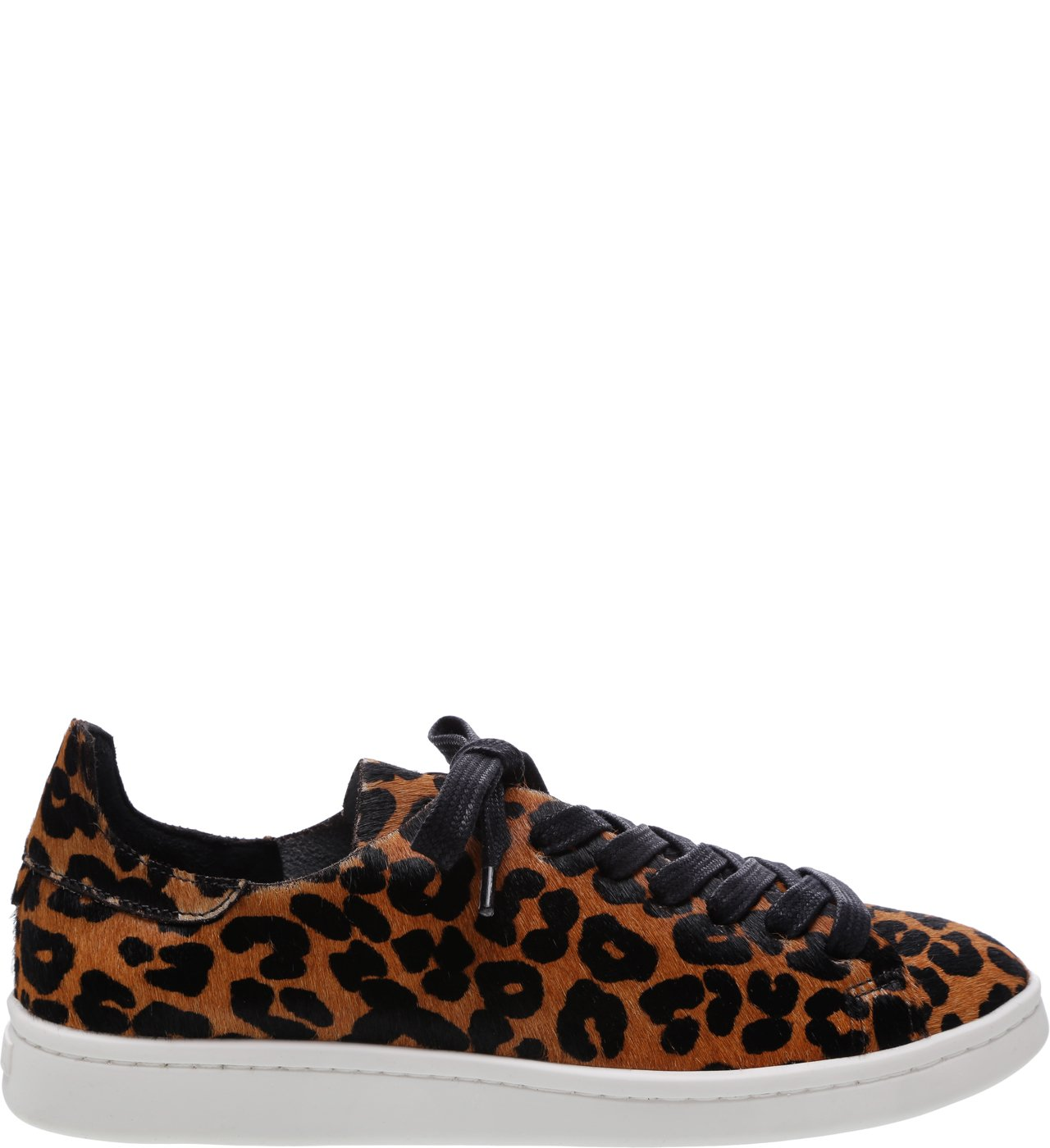 Tênis Ultralight S-Light Animal Print | Schutz