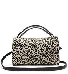 Handbag Suri Wild P&B