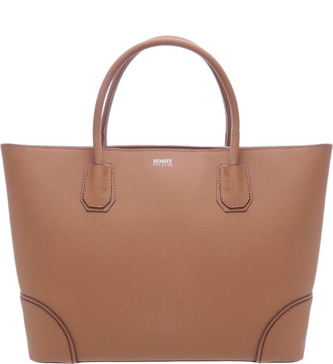 Shopping Bag Neutral | Schutz