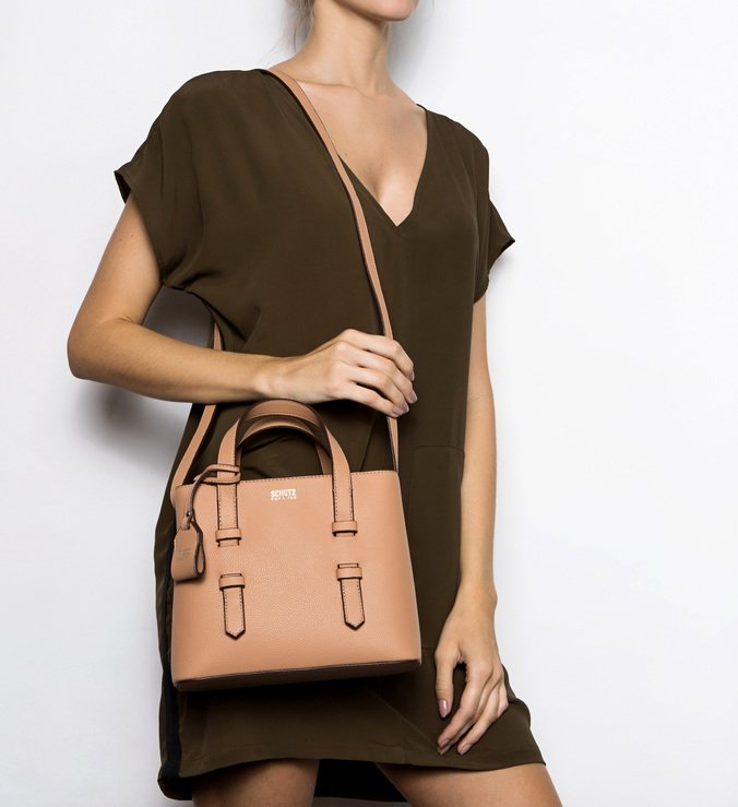 Maxi Tote Alex Neutral