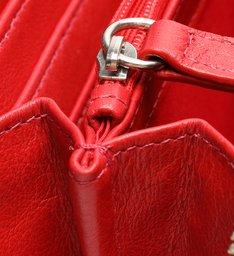 Carteira 944 P Red