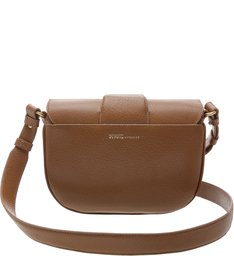 Crossbody Berta Neutral
