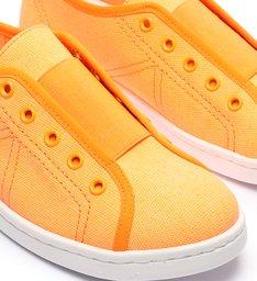 Sneaker Ultralight Neon Orange