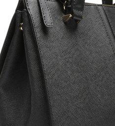 Tote Bag Hermione Black