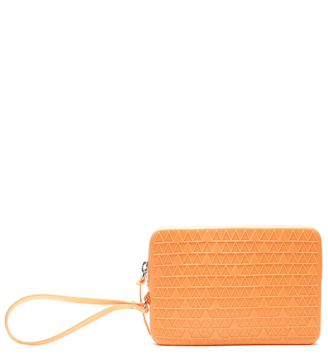 Mini Bag Jelly Tangerine   Schutz