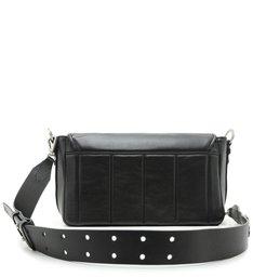 Shoulder Bag New Charlotte Black
