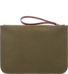 Handbag Bag Schutz Green