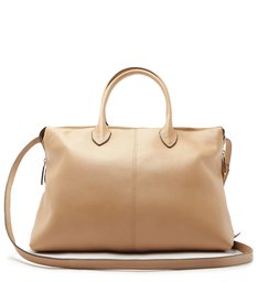 TOTE MANDY HONEY