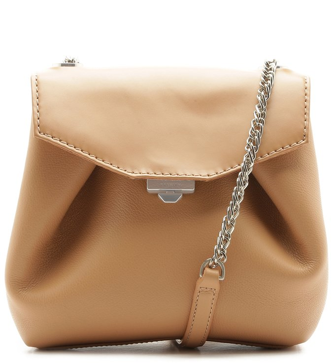 Crossbody Annye Chain Honey | Schutz