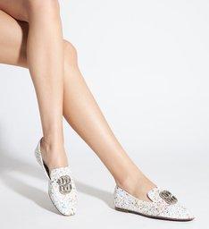 Loafer Minimal Modern Splash