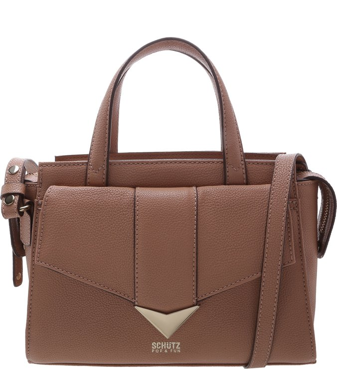 Crossbody Marcia Neutral