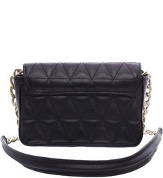 Baby Crossbody Black