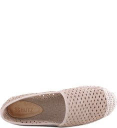 Espadrille Bored Oyster