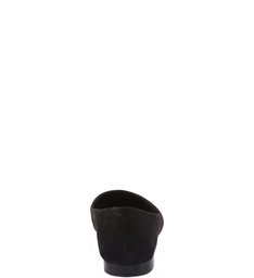Sapatilha Cap Toe Metalic Black