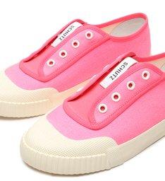 Sneaker Smash Pink