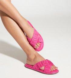 Slide Fun Straps Pink