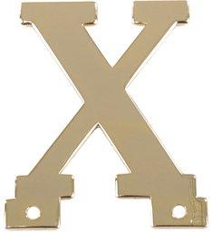 X Letra Schutz Id