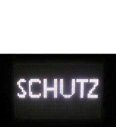 Cluth Schutz Tech Pearl