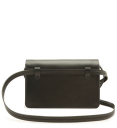 Crossbody Pochete Penelope Black