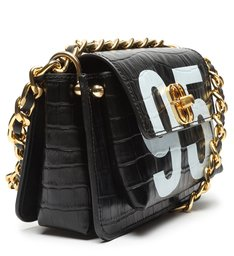 Crossbody The 95 Black