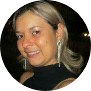 Paula Vanessa