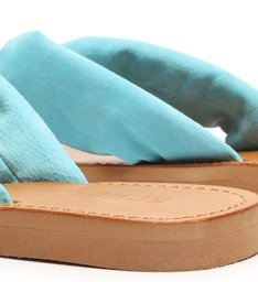 Flip Flop Ana Acqua
