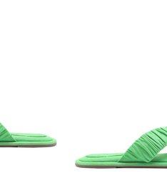 Slide Fun Straps Pop Green