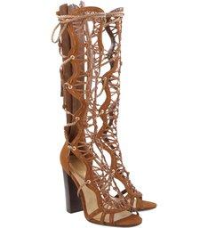 Gladiadora Johnni Saddle - Us Spring Collection