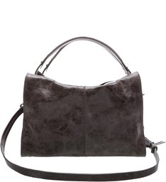 Handbag Suri Grey