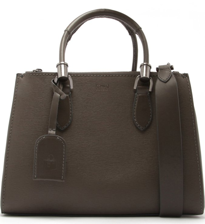 Tote New Lorena Grey