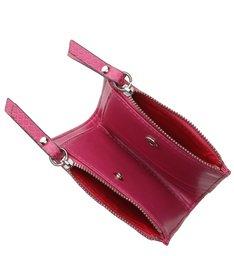 Porta Moedas Pink