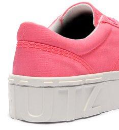 Tênis Mauli Neon Pink