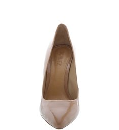 Scarpin Basic Peach