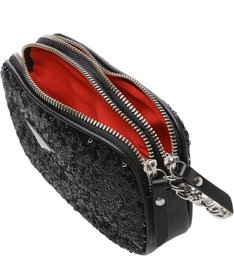 Mini Crossbody 944 Rock Glitter