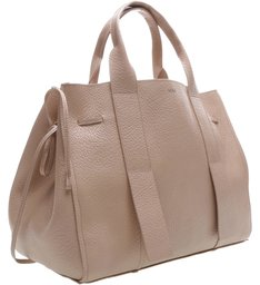 Shopping Bag Maxi Nude