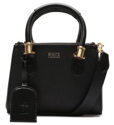 Baby Tote New Lorena Black