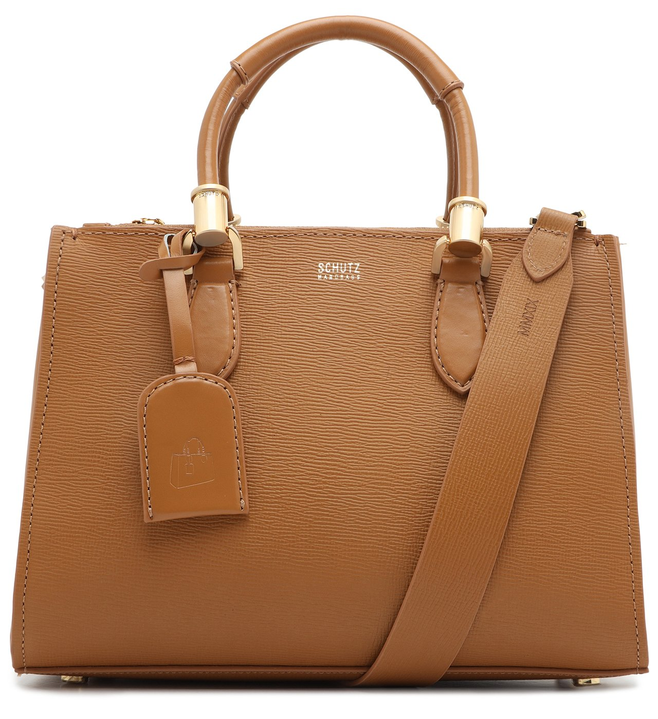 Tote New Lorena Brown | Schutz