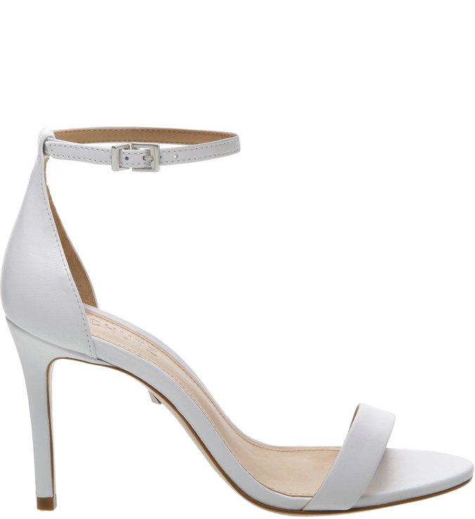 Sandália Minimal Pearl