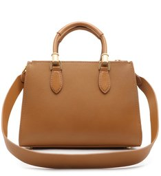Tote New Lorena Brown