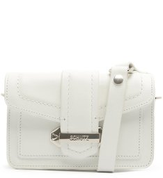 Crossbody Jô White