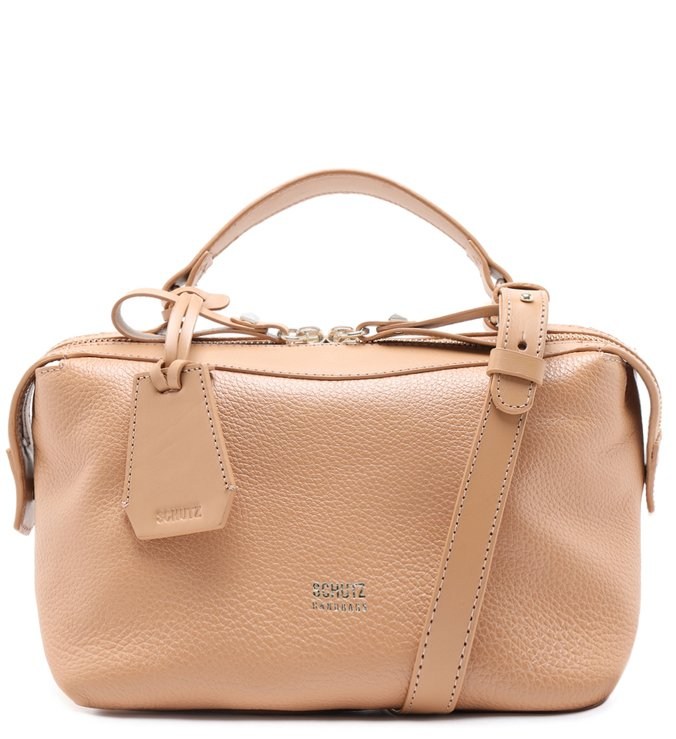 Crossbody Adrianne Honey | Schutz