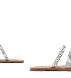 SLIDE MULTI STUDS WHITE
