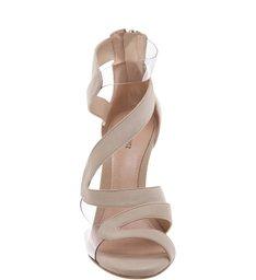 Sandália Forms Coconut
