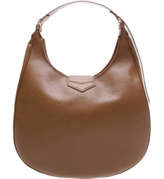 Maxi Hobo Bag Berta Brown